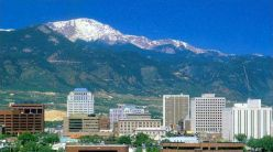 coloradosprings